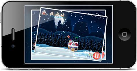 doodle jump joc colectia ta de aplicatii mobile pe smartphone piata mobile
