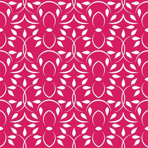 pattern of pink 15 pink floral wallpapers floral patterns freecreatives