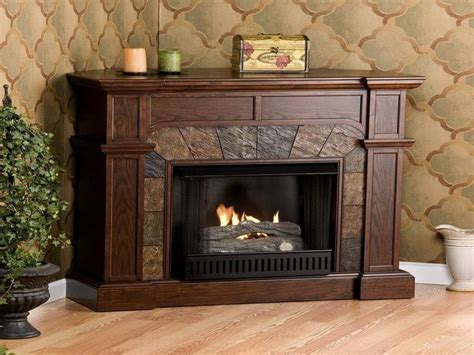 top 25 ideas about fireplace on fireplaces