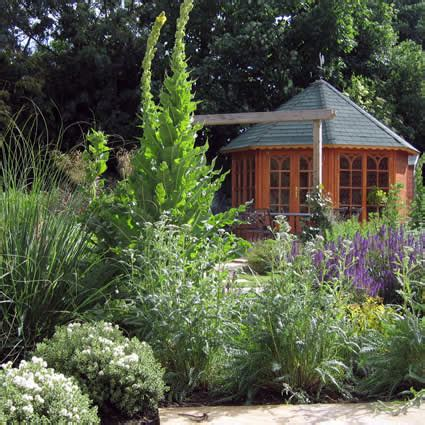 cottage garden design designstimeless garden rooms garden design