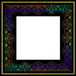 free printable picture frame templates free printable picture borders frame templates clipart