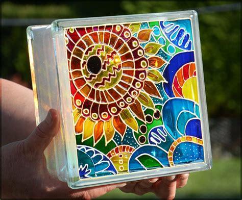Fenster Bemalen Vorlagen by Glas Bemalen Eine Kunsttechnik Die In Vergessenheit Ger 228 T