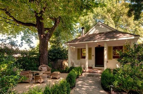 Cottages Napa Valley by Pin By Juliano On Favorite Places Future Favorites