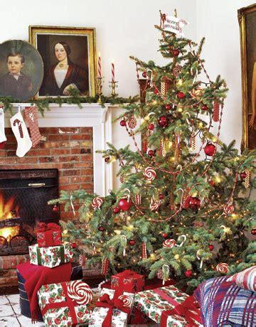 oh christmas theme oh christmas theme the
