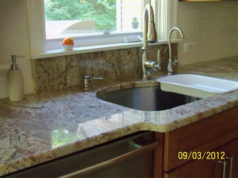 kitchen sink with backsplash 100 kitchen sink backsplash painting kitchen