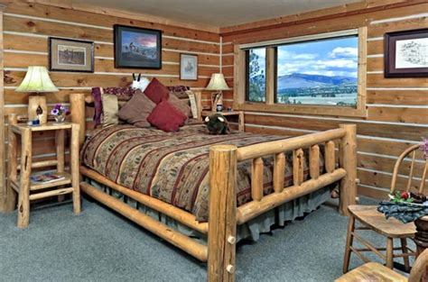 blue mountain bed and breakfast blue mountain bed and breakfast 28 images the retreat