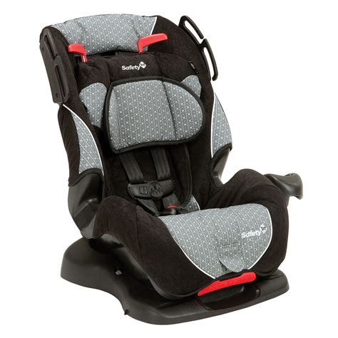 safety 1st all in one convertible car seat riviera safety 1st all in one sport convertible car seat ebay