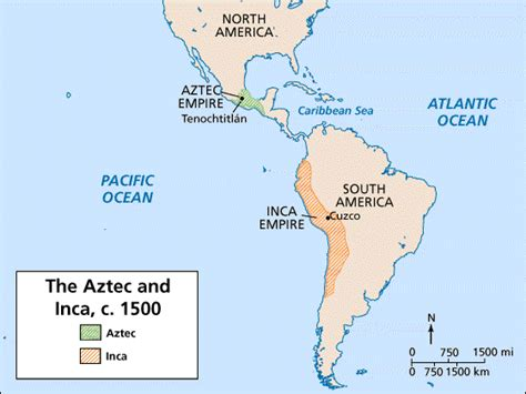 aztec civilization map the aztecs were the dominant empire in mesoamerica and