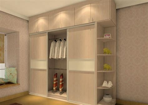 Wardrobe For Room room wardrobe design out side pics 3d 3d house