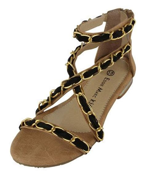 Sandal Wedges Garsel E 411 49 best looking shoes for kid size images