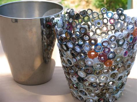 268 best images about bowls cups vases on