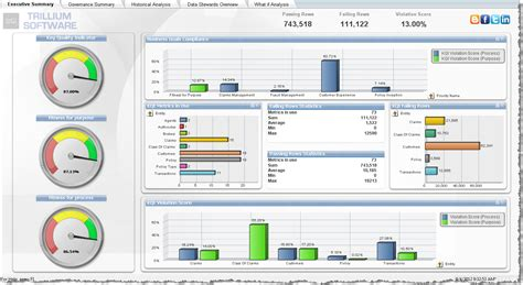 themes for qlikview qlikview dashboard google search visualization
