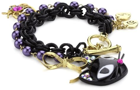 omi owl jewelry 195 best images about elissabat accessories and jewelry