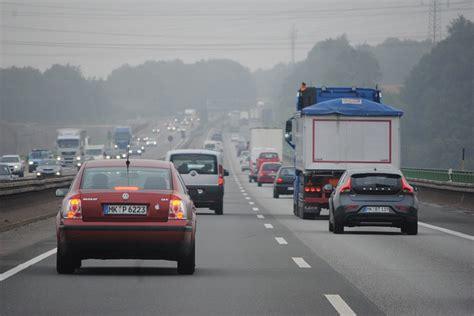 Versicherung Auto Im Ausland by Kfz Versicherung Im Ausland Auto Optimal Versichern