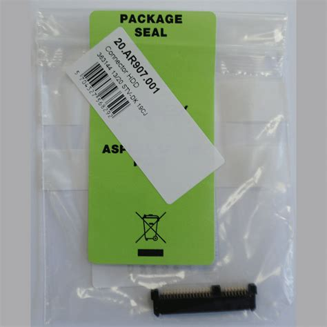 Hdd Notebook Acer acer aspire connector hdd notebook kaufen pc mediastore aschaffenburg