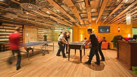 Google Dublin Office fantastic google office google careers