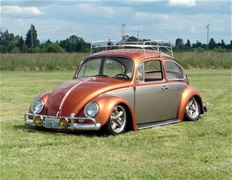 loving this paint scheme for my bug vw beetle bug bugs vw paint schemes vw