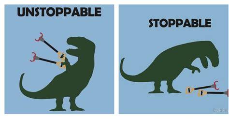 Meme T Rex - fitness meme t rex unstoppable fit as fuck pinterest