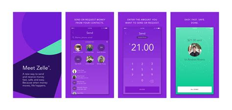 design my home app cheats 100 design my home app cheats colors download design my