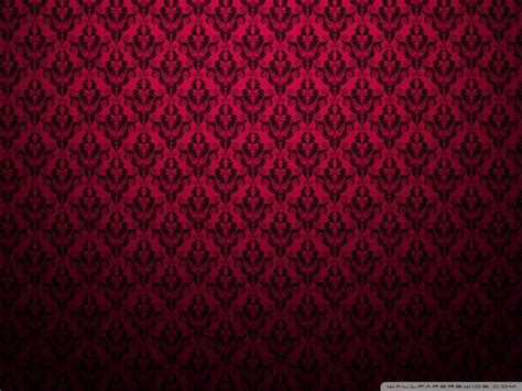 wallpaper patterns red pattern wallpapers first hd wallpapers