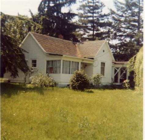 images of house elsner house in zenith 1973 historic des moines