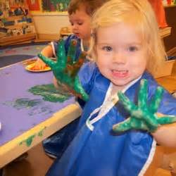 doodle bugs children s centers doodle bugs children s centers orchard park ny yelp