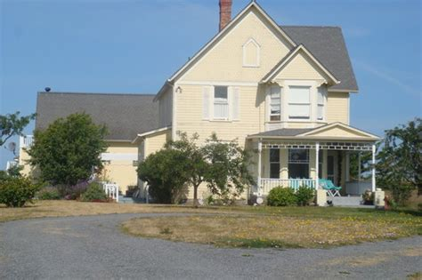 san juan island bed and breakfast olympic lights bed and breakfast prices b b reviews