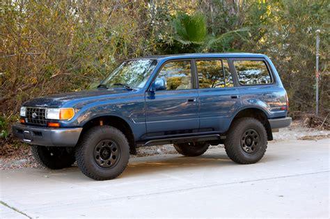 toyota jeep black 100 jeep linex interior interior design top jeep