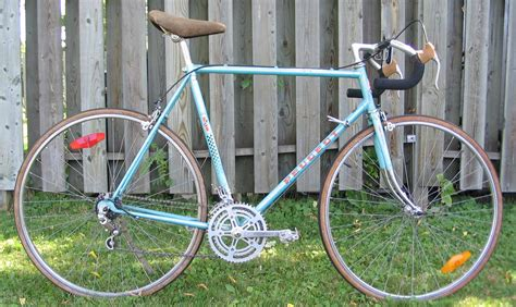 All About Bicycle 3 lets see your peugeot page 3 bike forums