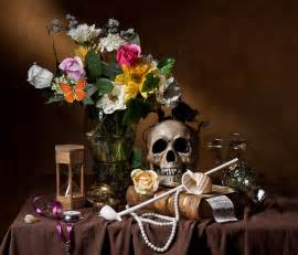 1000 images about vanitas on