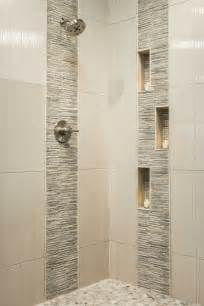 bathroom shower tile pinteres best 25 subway tile showers ideas on pinterest shower