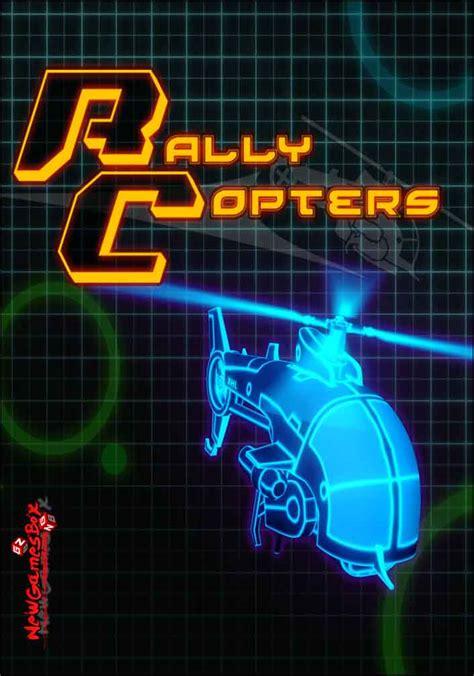 free download for pc full version game setup for windows xp rally copters free download full version pc game setup