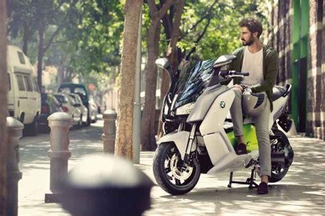 Sixt Motorrad Mieten Hamburg by Freiheit Zum Mieten Sixt Hat Die Trend Bikes Der Saison