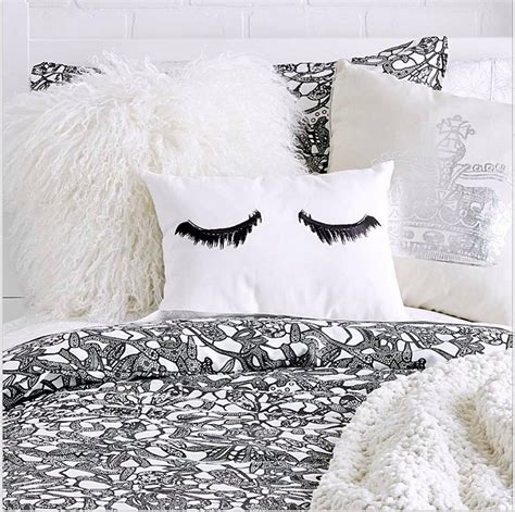 chanel bedding chanel bedding on pinterest chanel room animal print