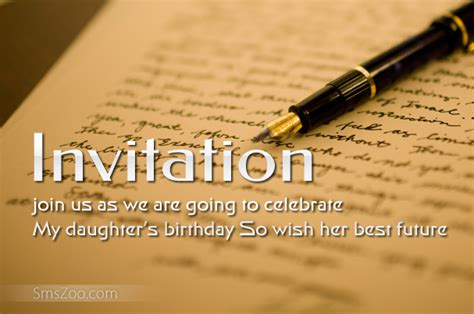 sle invitation sms for birthday inspirational messages for retirement sms retirees