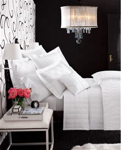 black and white bedroom decorating ideas interior design project role black and white decorating ideas