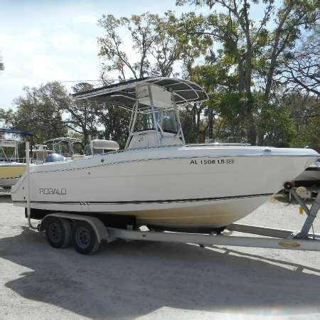 boat trader beaufort sc 2004 robalo r220 22 foot 2004 robalo motor boat in
