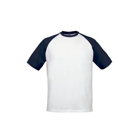 Tshirt Going B C b c mens two tone sleeve baseball t shirt ebay