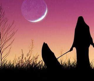 Jilbab Ah aku malu dan belum siap berjilbab maka aku menunda