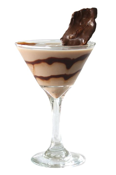 martini bacon the bacon chocolate martini bacon today