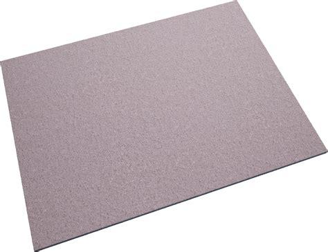 comfort matt soft line comfort mat ultra soft 5