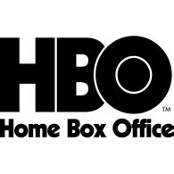 hbo home box office brands of the world