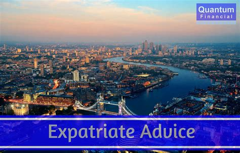 millionaire expat how to build wealth living overseas books expatriate advice independent financial planners sydney