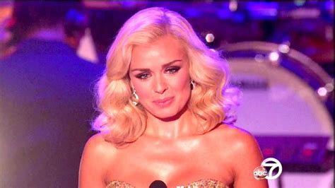 superb katherine jenkins hairstyles katherine jenkins medium curls medium curls lookbook