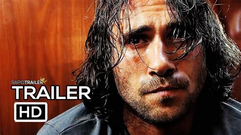 the boat movie trailer the boat official trailer 2018 horror movie hd youtube