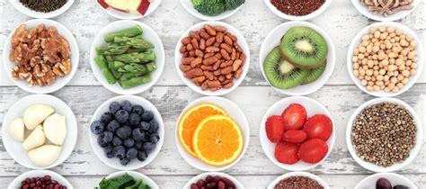 food nutrition food and nutrition bsc hons fdsc college birmingham