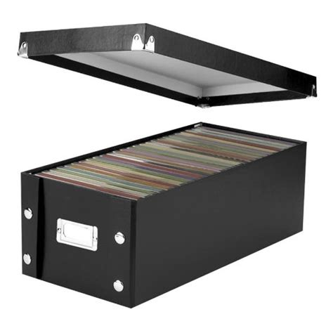 dvd storage container decorative storage boxes with lids