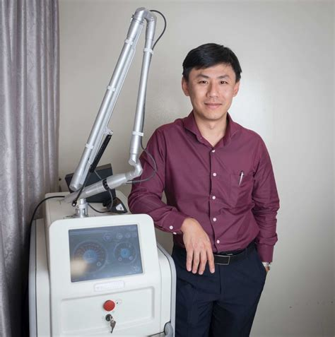 singapore tattoo removal giving a second chance pro bono removal