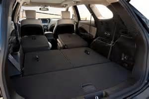 2016 hyundai santa fe price engine interior exterior