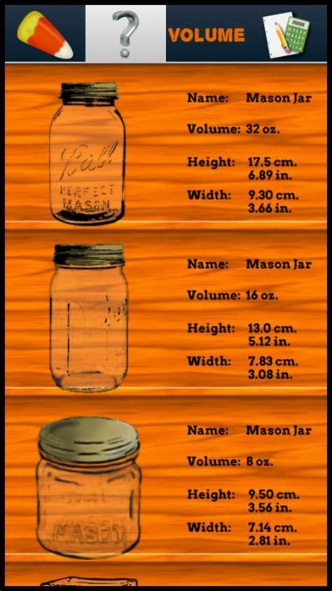 calculator jar candy jar estimator android apps on google play
